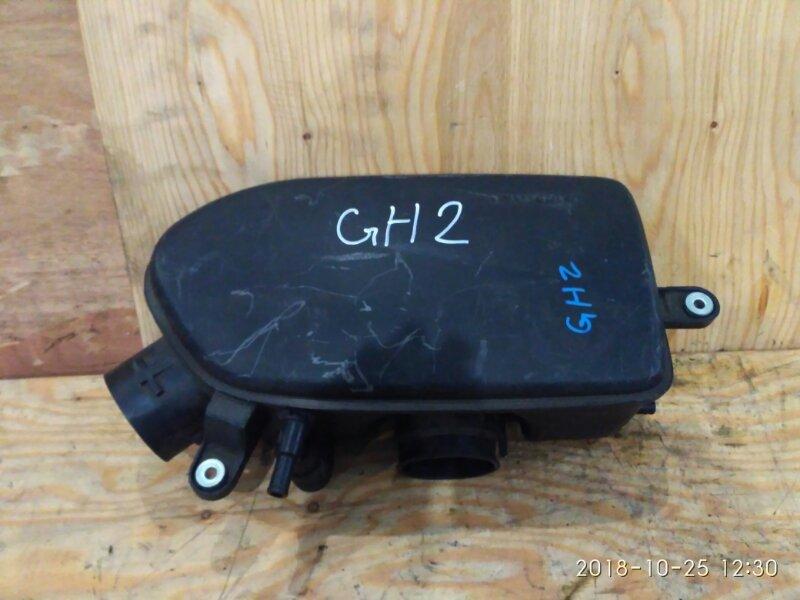 Резонатор воздушного фильтра Subaru Impreza GH2 EL15 2007