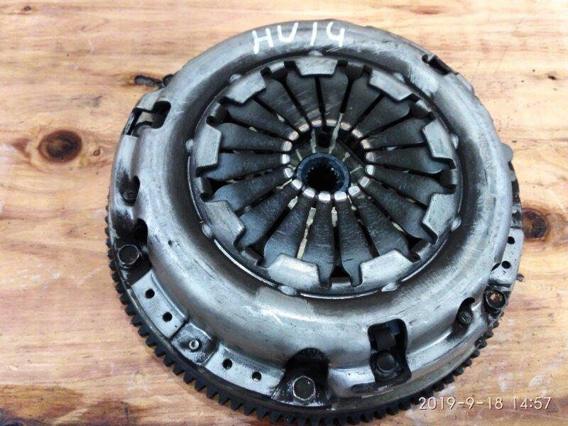 Корзина сцепления Nissan Bluebird HU14 SR20DE 1999