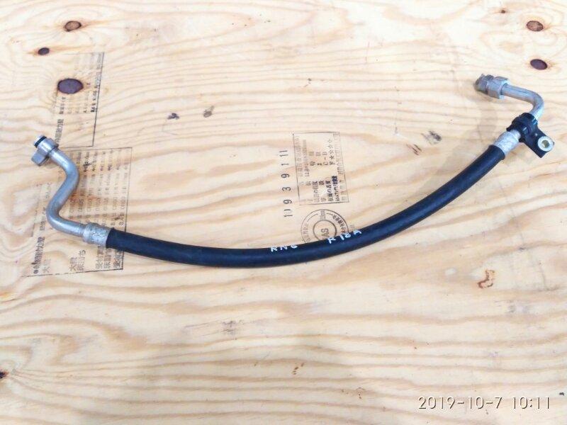 Трубка кондиционера Honda Stream RN6