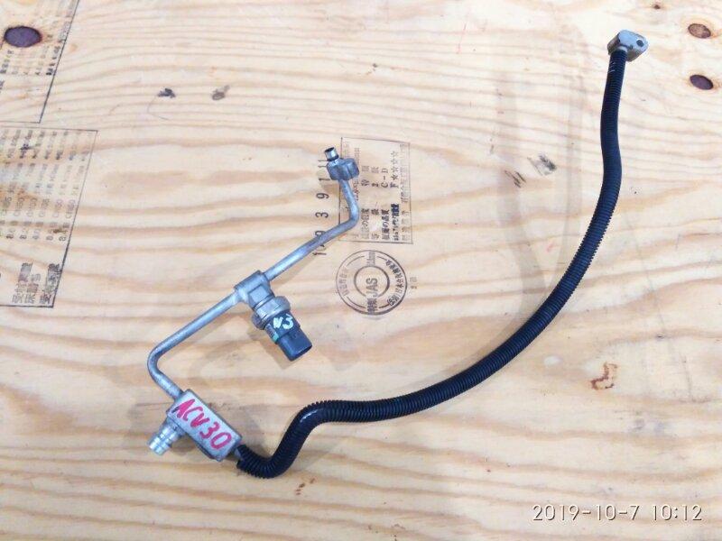 Трубка кондиционера Toyota Camry ACV30