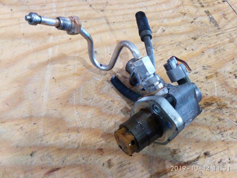 Тнвд Toyota Opa ACT10 1AZ-FSE 2001