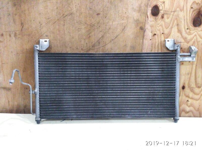 Радиатор кондиционера Mazda Tribute EP3W L3 2004