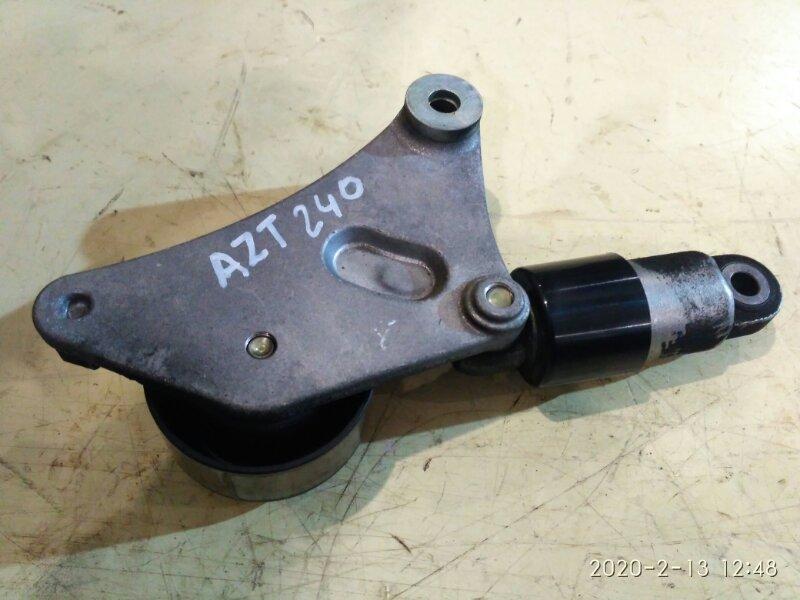 Натяжитель Toyota Allion AZT240 1AZ-FSE 2005