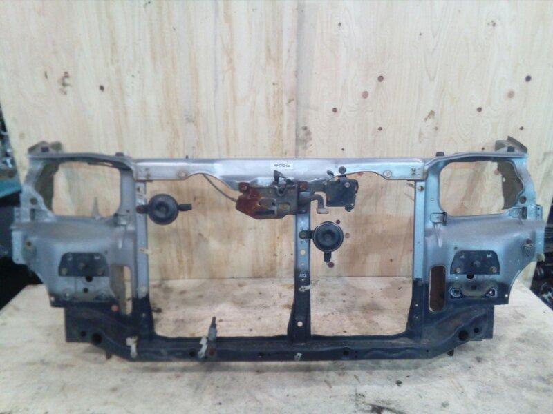 Рамка радиатора Honda Odyssey RA3 F23A 1997