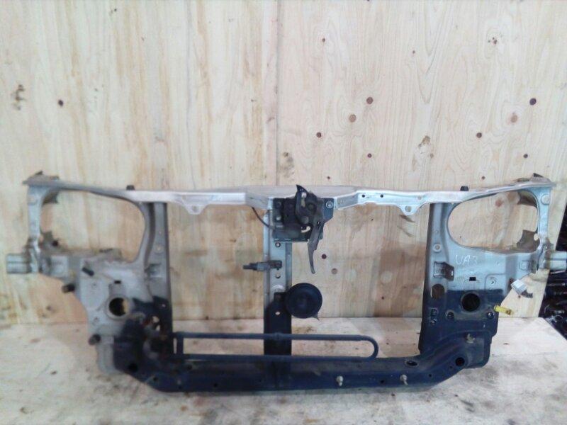 Рамка радиатора Honda Inspire UA3 C32A 1996