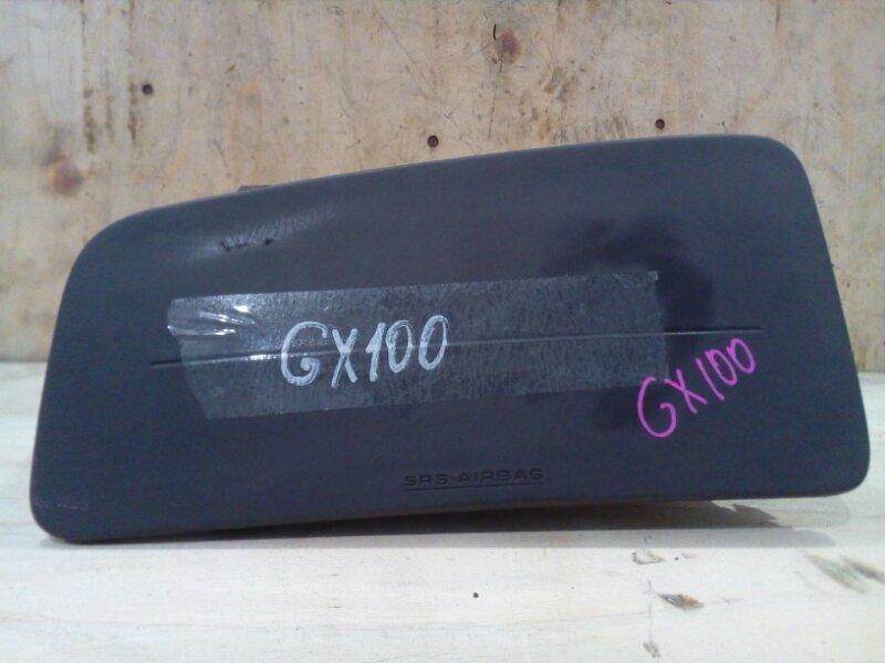 Аирбаг Toyota Cresta GX100 1G-FE 1998