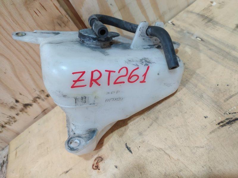 Бачок расширительный Toyota Premio ZRT261 3ZR-FAE 2009