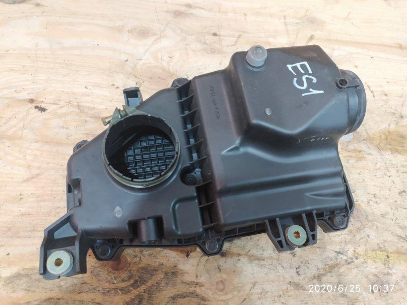 Корпус воздушного фильтра Honda Civic Ferio ES1 D15B 2001