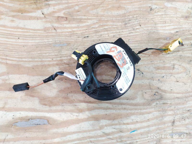 Шлейф-лента аирбага Honda Freed GB3 L15A 2009
