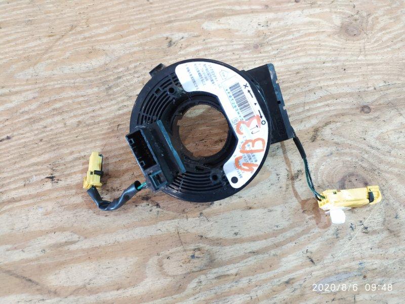 Шлейф-лента аирбага Honda Freed GB3 L15A 2008