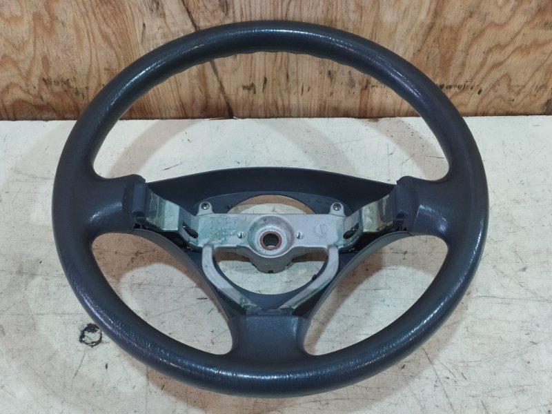 Руль Toyota Caldina AT211G 7A-FE 1998