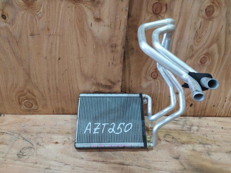 Радиатор отопителя Toyota Avensis AZT250 1AZ-FSE 2005