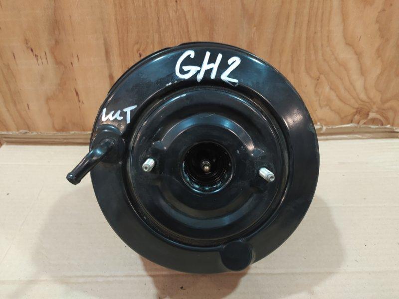 Вакуумный усилитель тормоза и сцепления Subaru Impreza GH2 EL15 2007