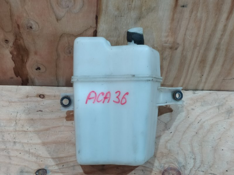 Резонатор воздушного фильтра Toyota Rav4 ACA36W 2AZ-FE 2007