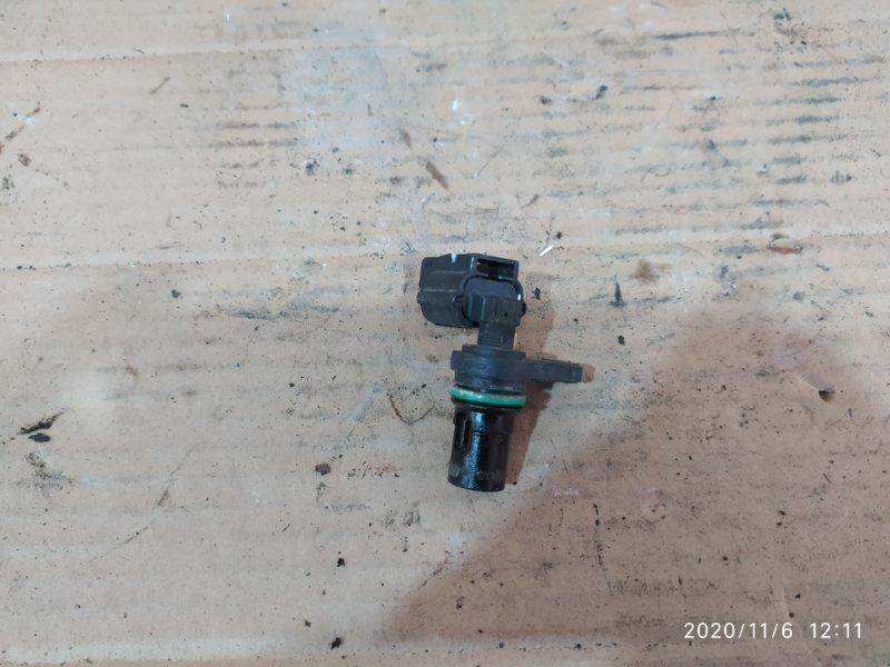 Датчик положения распред.вала Nissan X-Trail T31 MR20DE 2009