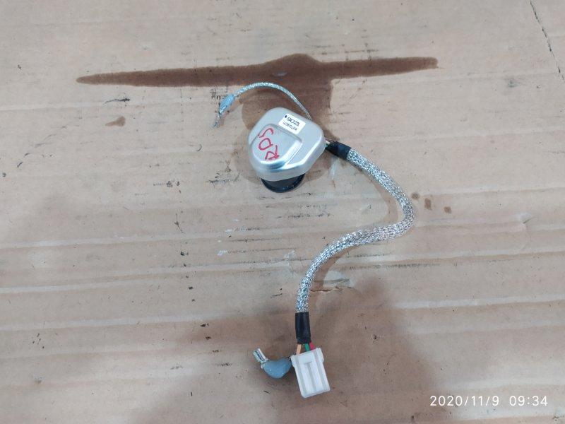 Блок розжига ксенона Honda Cr-V RD5 K20A 2002