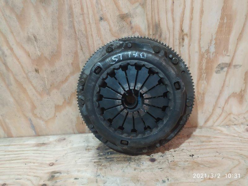 Корзина сцепления Toyota Corona ST170 4S-FE 1991