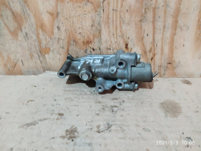 Клапан vtec Honda Stepwgn RK2 R20A 2010