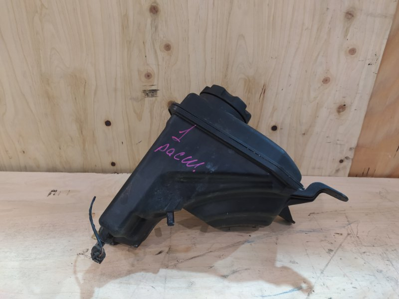 Бачок расширительный Bmw 116I E87 N45 B16 2007
