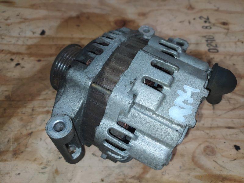 Генератор Honda Cr-V RD4 K20A 2002