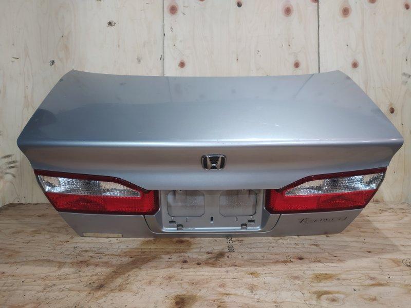 Крышка багажника Honda Torneo CF3 F18B 2000