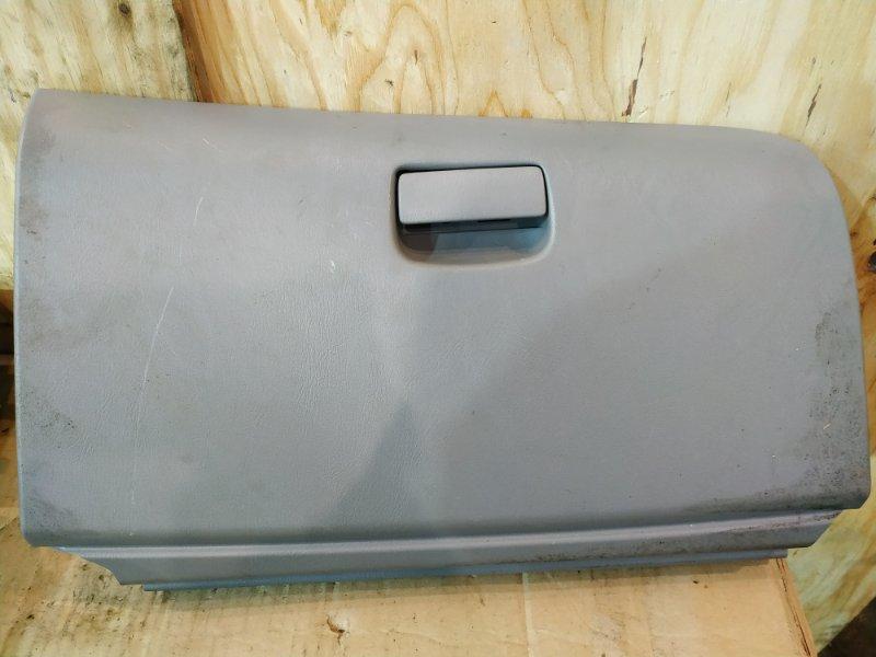 Бардачок Nissan Sunny FB15 QG15DE 2004