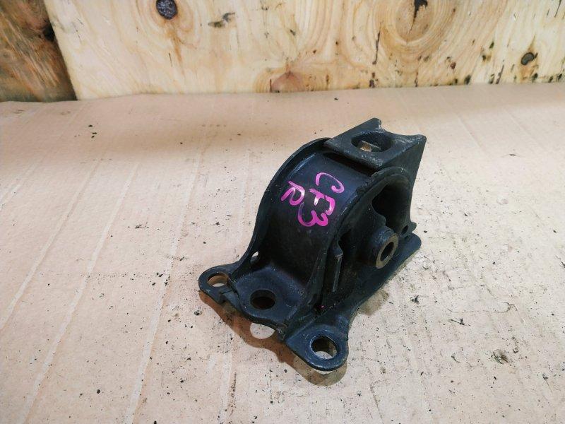 Подушка двигателя Honda Torneo CF3 F18B 2000 правая