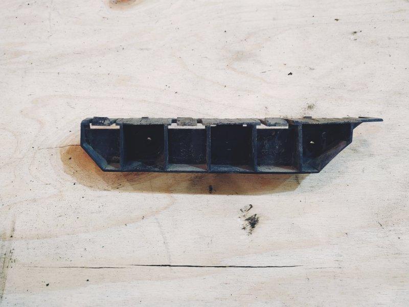 Клипса бампера Honda Civic Ferio ES1 D15B 2002 передняя левая