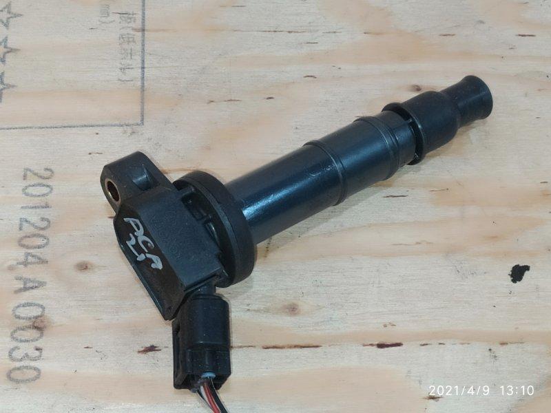 Катушка зажигания Toyota Rav4 ACA21W 1AZ-FSE 2000