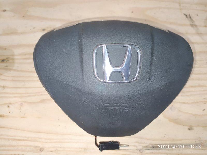 Аирбаг Honda Civic FD1 R18A 2006
