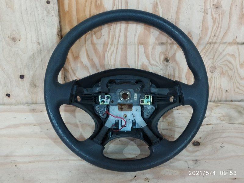 Руль Honda Torneo CF3 F18B 1999