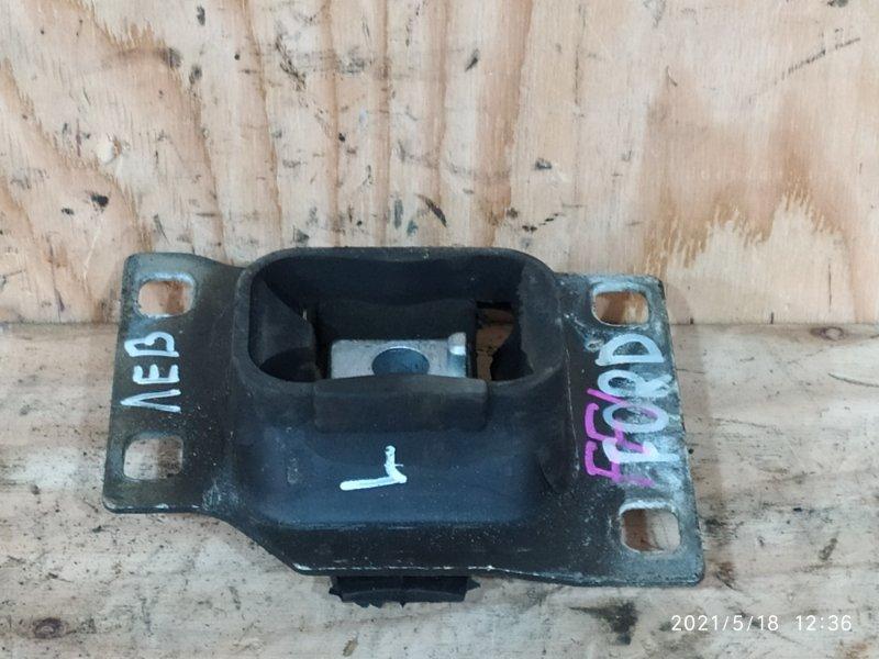 Подушка двигателя Ford Focus FYDA 2001 левая