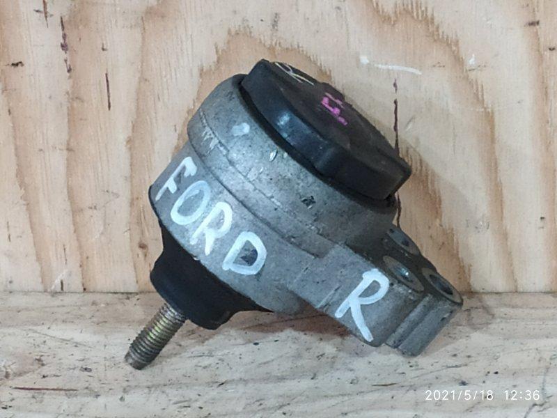 Подушка двигателя Ford Focus FYDA 2001 правая