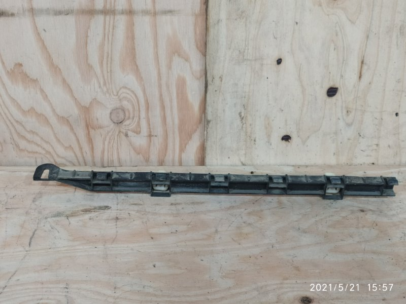 Клипса бампера Honda Civic Ferio ES1 D15B 2002 задняя левая