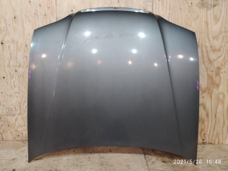 Капот Honda Inspire UA3 C32A 1996