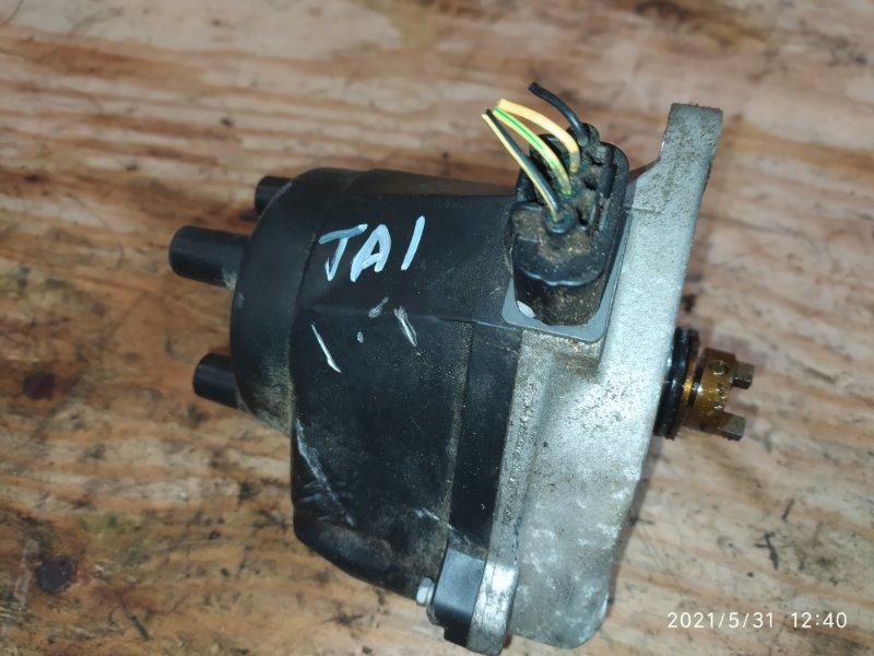 Трамблер Honda Avancier TA1 F23A 2002