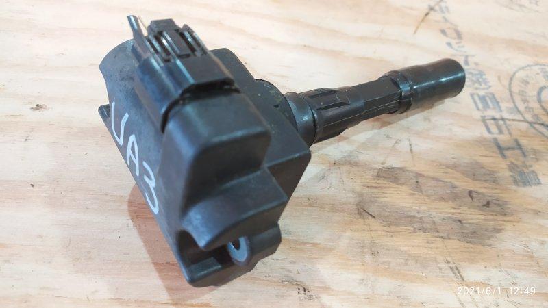 Катушка зажигания Honda Inspire UA3 C32A 1996