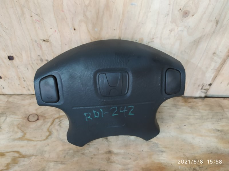Аирбаг Honda Cr-V RD1 B20B 1998