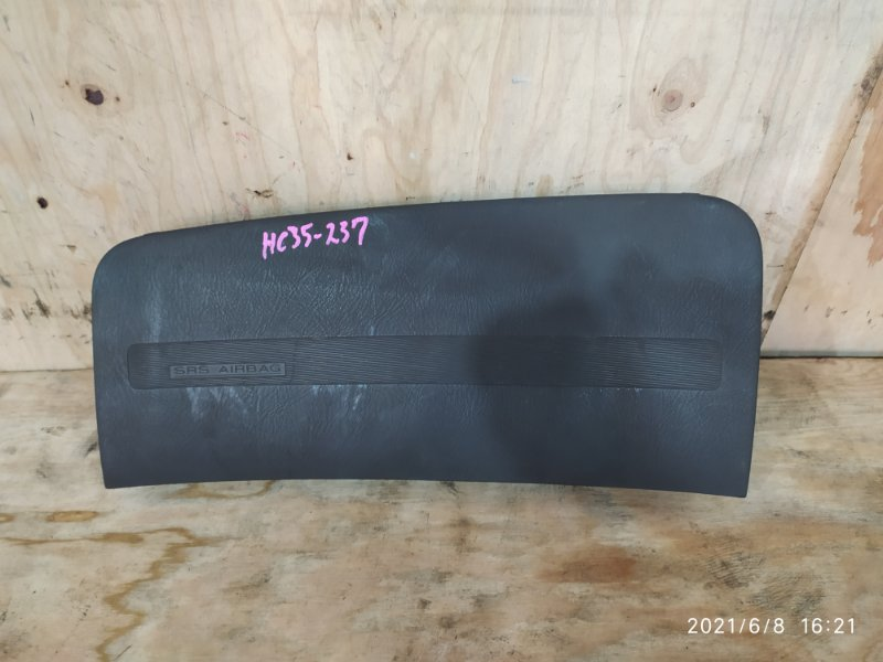 Аирбаг Nissan Laurel HC35 RB20DE 2000