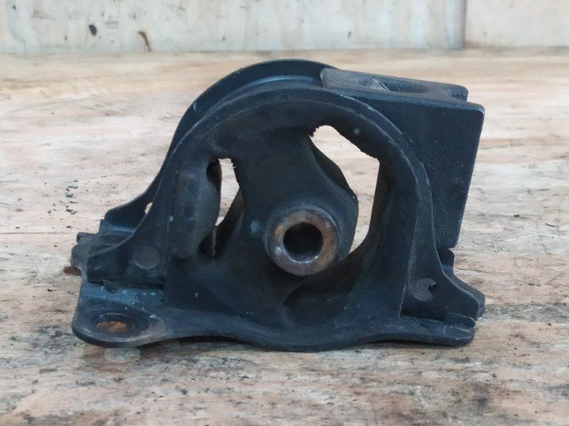 Подушка двигателя Honda Torneo CF3 F18B 1999 правая