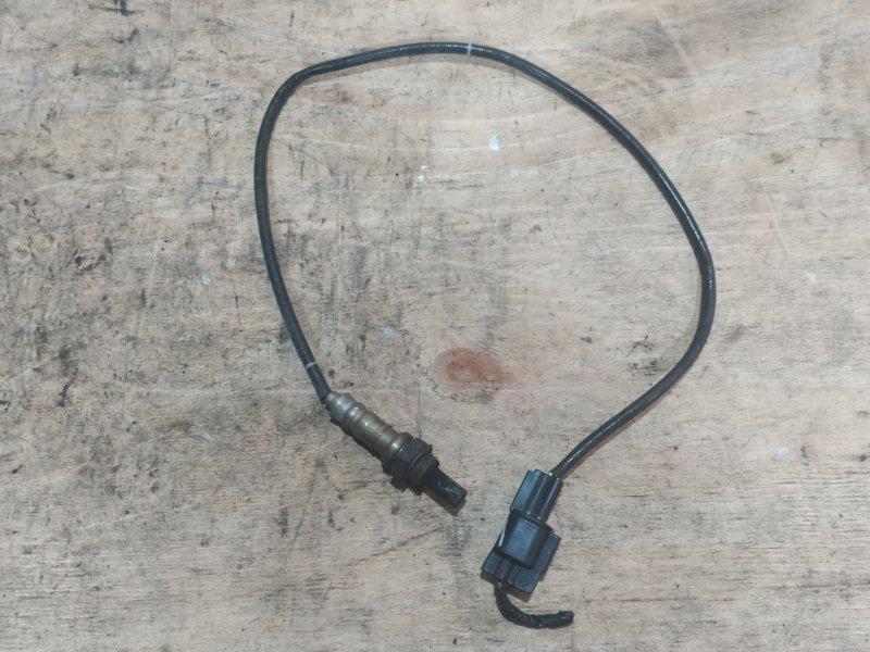 Лямбда-зонд Mitsubishi Pajero V75W 6G74 1999