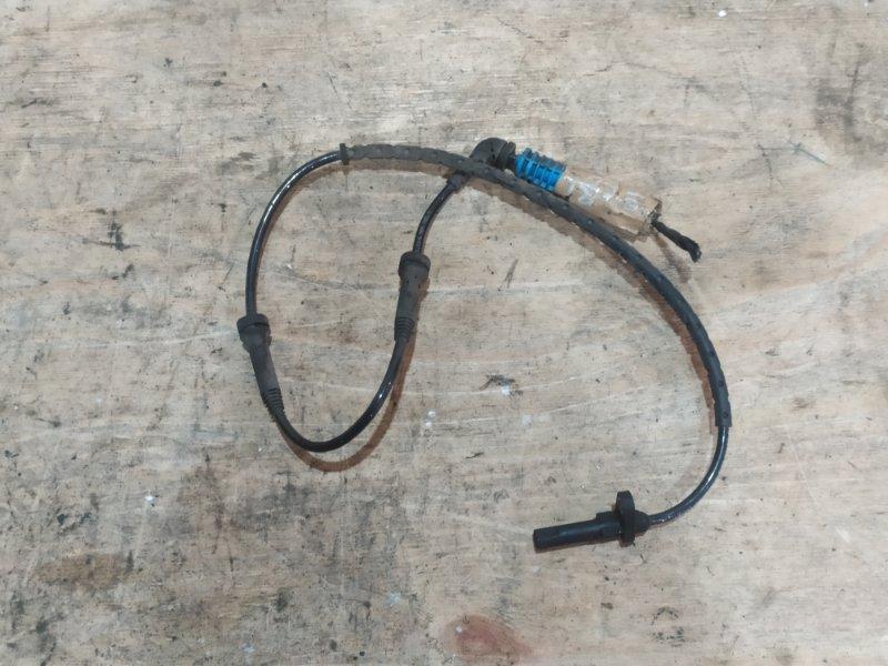 Датчик abs Bmw 525I E60 N52B25 2008 задний левый