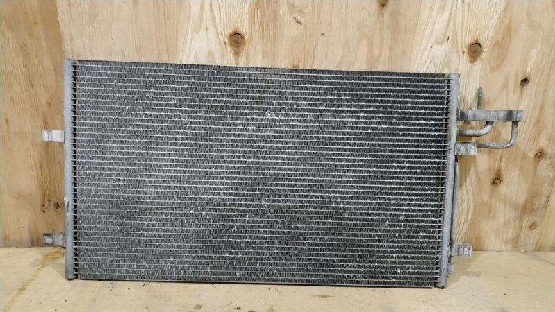 Радиатор кондиционера Ford Focus AODB 2005