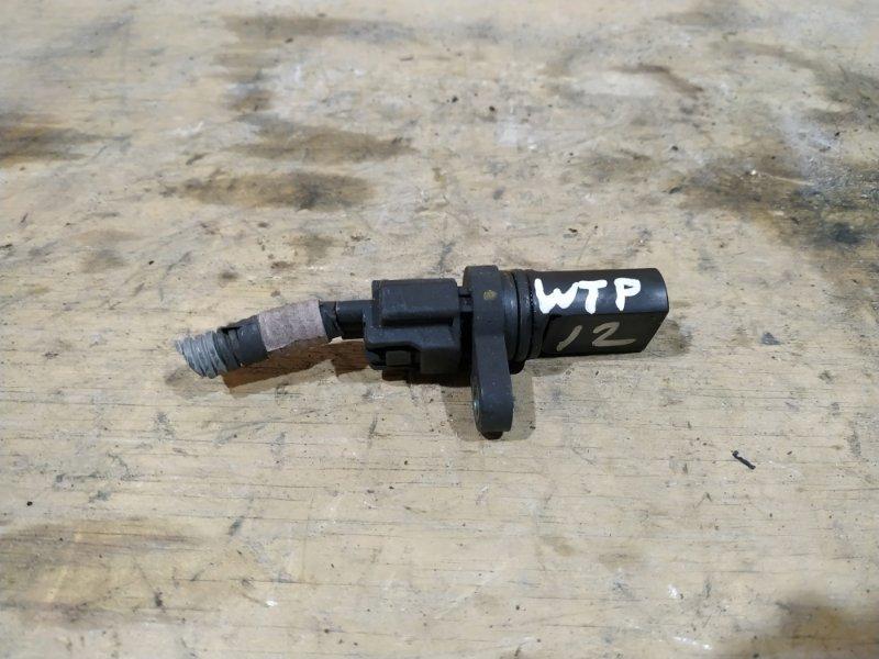 Датчик положения распред.вала Nissan Primera WTP12 QR20DE 2004