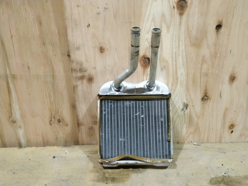 Радиатор отопителя Toyota Cavalier TJG00- T2 2000
