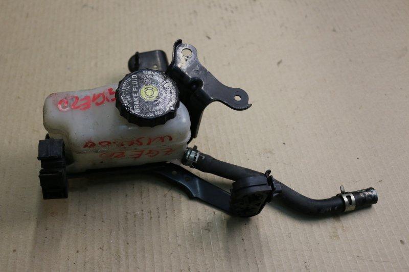 Бачок для тормозной жидкости Toyota Wish ZGE20 2ZR 2009 (б/у)
