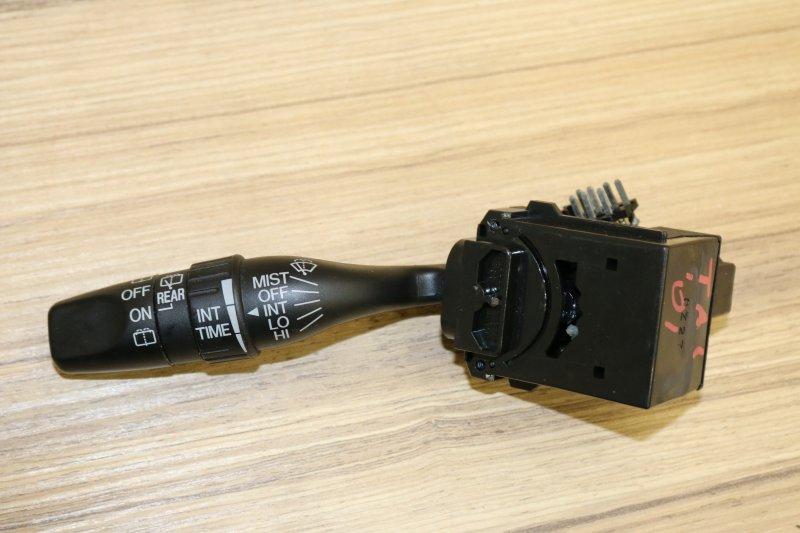 Гитара дворников Honda Avancier TA1 F23A 2001 (б/у)