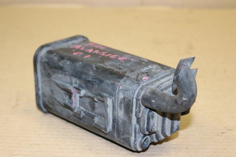 Фильтр паров топлива Honda Avancier TA1 F23A 2001 (б/у)