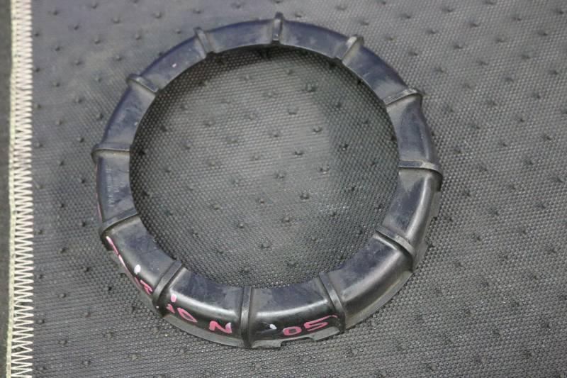 Крышка топливного насоса Ford Expedition 1FMFU18L11LB04253 2001 (б/у)