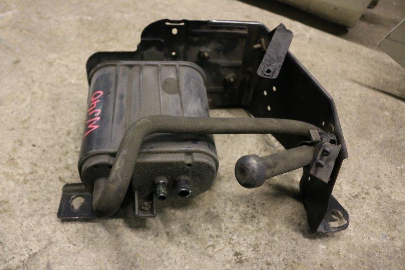 Фильтр паров топлива Jeep Grand Cherokee WJ40 306MX18 2004 (б/у)